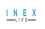 Inex Life coupons