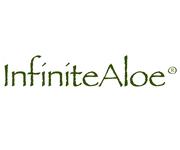 Infinite Aloe coupons