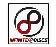 Infinite Discs coupons