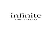 Infinite Fine Jewelry coupons
