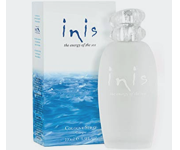 Inis coupons