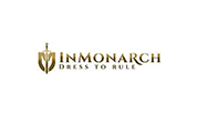 Inmonarch coupons