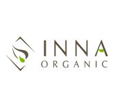 Inna Organic coupons