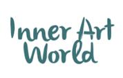 Inner Art World coupons