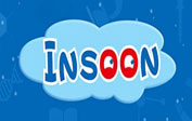Insoon coupons