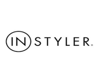 Instyler Uk coupons