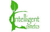 Intelligent Cosmetics Uk coupons