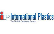 International Plastics coupons