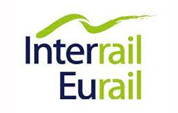 Interrail FR Coupons