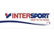 Intersport Uk coupons