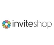 Invite Shop coupons