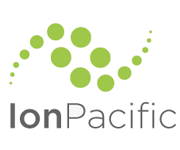 Ion Pacific coupons