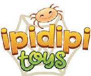 Ipidipi Toys coupons