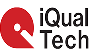 Iqualtech Uk coupons