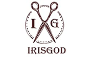 Irisgod coupons