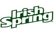 Irish Spring coupons