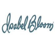 Isabel Bloom coupons