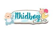 Itkidboy coupons