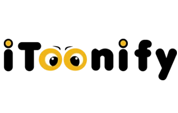Itoonify coupons