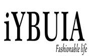 Iybuia coupons