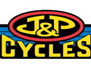 Jpcycles coupons