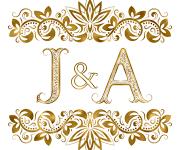 J & A coupons