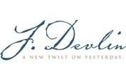 J Devlin Glass Art coupons