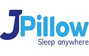 J-pillow Uk coupons
