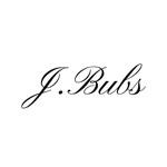 J. Bubs coupons
