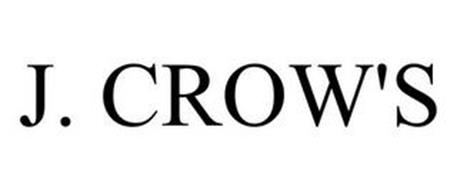 J. Crows coupons