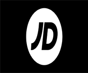 Jd Sports Us coupons