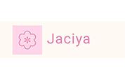 Jaciya coupons
