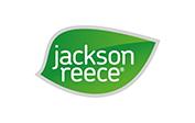 Jackson Reece Uk coupons