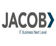 Jacob-Elektronik.DE coupons