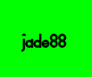 Jade88 coupons
