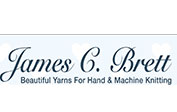 James C. Brett coupons