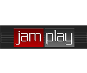 Jamplay coupons