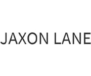 Jaxon Lane coupons