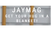 Jaymag coupons