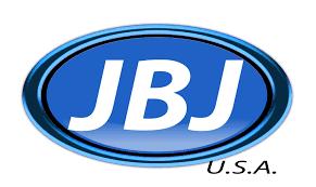 Jbj Lighting coupons
