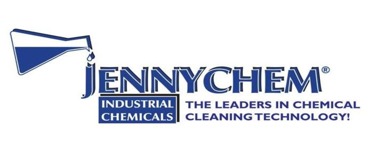 Jennychem Industrial Chemicals coupons