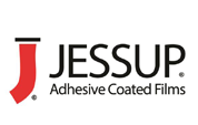 Jessup Manufacturing Company coupons