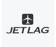 Jet Lag coupons