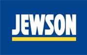 Jewson Tools coupons