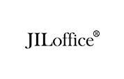 Jiloffice coupons