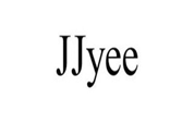 Jjyee coupons