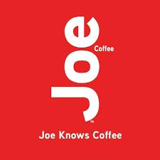 Joe Knows Coffee coupons