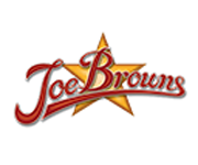 Joe Browns coupons