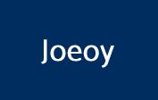 Joeoy coupons