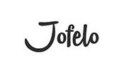 Jofelo coupons